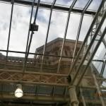 CS3-roof