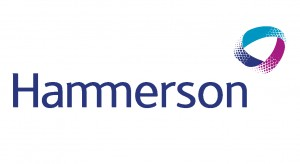 Hammersons
