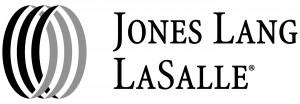 Jones Lang La Salle